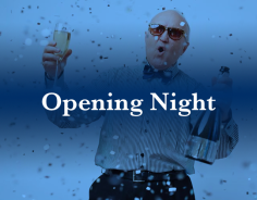 1_Opening_Night_blue