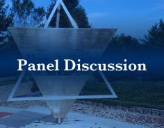 3_Panel_Discussion_blue