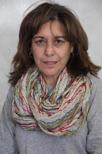 Esther Bejar