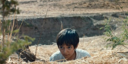 still frame image from the movie