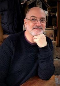 Nathan Kelerstein