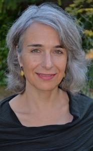 Charlotte Schallié